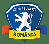 Club Peugeot România